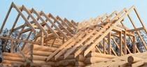 Строительство крыш под ключ. Кировские строители.