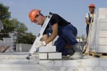 виды строительно-монтажных работ в Кирове