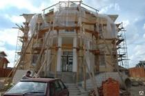 виды ремонтных отделочных работ Киров