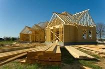 Каркасное строительство в Кирове. Нами выполняется каркасное строительство в городе Киров и пригороде