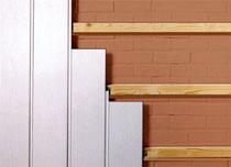 Отделка стен панелями в Кирове и пригороде, отделка стен панелями под ключ г.Киров